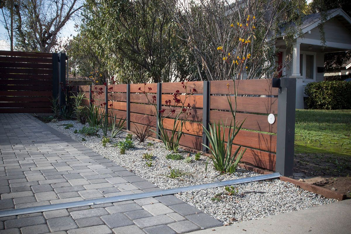 Fencing Materials Overview Cowboy Pipe Fence